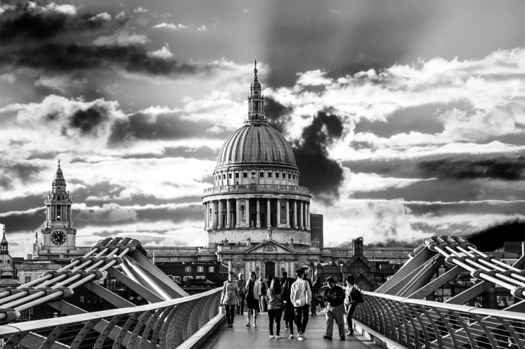 st-pauls-cathedral-798254_960_720