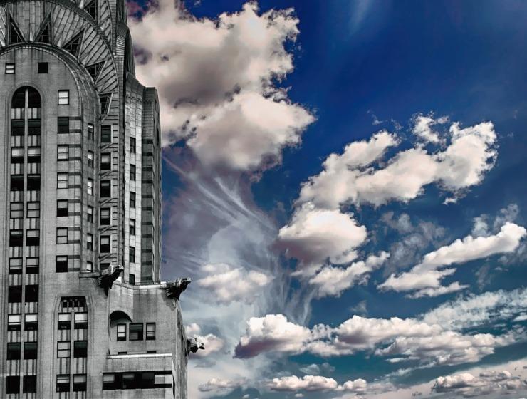 chrysler-building-